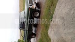 Foto venta Auto usado Ford F-100 DSL XLT 4x2 MWM (1979) color Verde precio $150.000