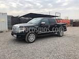 Foto venta Auto usado Ford F-150 3.5L Platinum 4x4  (2015) color Negro Tuxedo precio $17.000.000