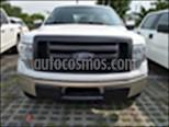 Foto venta Auto usado Ford F-150 3.7 XL SUP CAB 4X2 V6 AT (2011) color Blanco precio $180,000