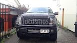 Foto venta Auto usado Ford F-150 5.0L CC 4x4   (2012) color Negro precio $13.000.000