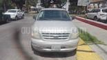 Foto venta Auto usado Ford F-150 Austera (2001) color Plata precio $51,000