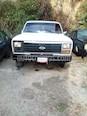 Foto venta carro Usado Ford F-150 Pick-up L6,4.9 S 1 3 (1980) color Blanco precio u$s1.800
