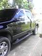 Foto venta carro usado Ford F-150 Supercab Pick-up V8,5.4i,16v A 1 3 (2006) color Negro precio BoF4.900