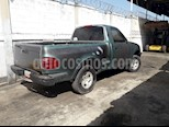 foto Ford F-150 Pick-up 4x4 A-A V6,4.2i,12v S 1 3 usado (1998) color Verde precio u$s2.600
