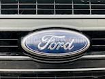 Foto venta Auto usado Ford F-150 XL 4.2L V6 Aut (2014) color Blanco precio $260,000