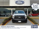Foto venta Auto Seminuevo Ford F-150 XL Cabina Regular 4X2 V6 (2014) color Blanco precio $236,000