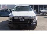 Foto venta Auto usado Ford F-150 XL Supercabina 4X2 V6 (2016) color Blanco precio $369,000