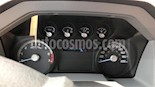 Foto venta carro usado Ford F-350 Chasis 4x4 A.A. (2015) color Blanco precio u$s18.500
