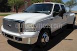 Foto venta Auto usado Ford F-350 Diesel (2007) color Blanco precio $217.000