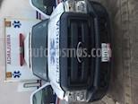 Foto venta carro usado Ford F-350 Triton 4x2 Sinc-A/A color Blanco precio u$s13.000