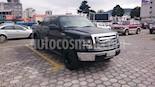 Foto venta Auto usado Ford F150 XLT 4x2 Cabina Doble  (2010) color Negro precio u$s20.750