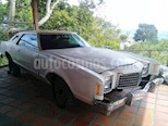 Foto venta carro usado Ford FAILANE TORNO FAILANE (1978) color Blanco precio u$s800