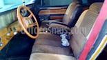 Ford FAILANE TORNO FAILANE usado (1980) color Verde precio u$s200