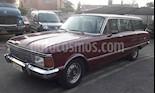 Foto venta Auto usado Ford Falcon 3.0 GL Rural Std (1980) precio $240.000