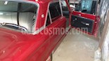 Foto venta Auto usado Ford Falcon Futura (1974) color Rojo precio $69.900