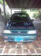 Foto venta carro usado Ford Festiva Avila L4 1.3 8V (1998) color Verde precio u$s1.100