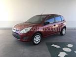 Foto venta Auto usado Ford Fiesta Ikon Hatch Ambiente (2015) precio $120,000