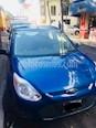 Foto venta Auto usado Ford Fiesta Ikon Hatch First 1.6L Ac (2013) color Azul precio $95,500