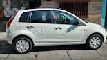 Foto venta Auto usado Ford Fiesta Ikon Hatch First 1.6L Ac (2012) color Blanco Oxford precio $90,000