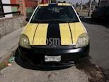 Foto venta Auto usado Ford Fiesta Ikon Hatch First 1.6L (2003) color Blanco precio $34,000