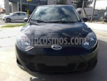 Foto venta Auto usado Ford Fiesta Kinetic Sedan SE Plus  (2013) color Negro precio $225.000