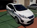 Foto venta Auto Usado Ford Fiesta Kinetic Sedan SE Plus  (2011) color Blanco precio $275.000