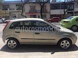Foto venta Auto usado Ford Fiesta Kinetic Sedan SE Plus  (2010) precio $170.000