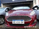 Foto venta Auto usado Ford Fiesta Kinetic Sedan Titanium (2017) precio $562.000