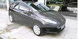 Foto venta Auto usado Ford Fiesta Kinetic S (2015) color Negro precio $230.000