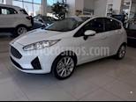 Foto venta Auto nuevo Ford Fiesta Kinetic SE Aut color A eleccion precio $589.050