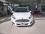 Foto venta Auto usado Ford Fiesta Kinetic SE  (2015) color Blanco precio $395.000