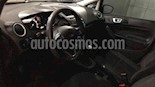 Foto venta Auto usado Ford Fiesta Kinetic SE  (2015) color Negro Perla precio $455.000