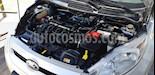 Foto venta Auto usado Ford Fiesta Kinetic Titanium (2013) color Plata precio $280.000