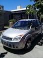 Foto venta Auto usado Ford Fiesta Max Ambiente Plus (2008) color Plata Metalico precio $167.000