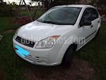 Foto venta Auto usado Ford Fiesta Max Ambiente Plus color Blanco precio $154.000