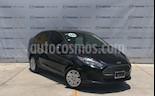 Foto venta Auto usado Ford Fiesta Sedan S (2016) color Negro precio $160,000