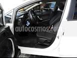 Foto venta Carro usado Ford Fiesta Sedan SE Sportback  (2013) color Blanco precio $28.000.000