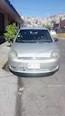 Foto venta Auto usado Ford Fiesta ST 1.6L (2007) color Gris precio $54,700
