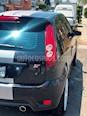 Foto venta Auto usado Ford Fiesta ST 1.6L (2008) color Negro Profundo precio $90,000