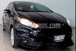 Foto venta Auto usado Ford Fiesta ST 1.6L color Negro Profundo precio $255,000