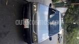 Foto venta carro usado Ford Fiesta 1.6L Aut (2000) color Gris Grafito precio u$s1.000