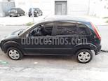 Foto venta Auto usado Ford Fiesta  5P Ambiente (LN) (2010) color Negro precio $160.000