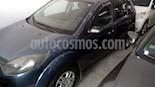 Foto venta Auto usado Ford Fiesta  5P Ambiente (LN) (2011) color Azul precio $205.000