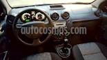 Foto venta Auto usado Ford Fiesta  5P Ambiente Plus (2012) color Blanco Oxford precio $200.000