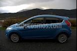 Foto venta Auto usado Ford Fiesta  5P Ambiente TDCi (2008) color Azul precio $95.000