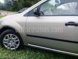 Foto venta Auto usado Ford Fiesta  5P Ambiente TDCi  (2007) color Champagne precio $145.000