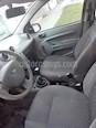 Foto venta Auto usado Ford Fiesta  5P Ambiente (2006) color Gris precio $135.000