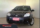 Foto venta Auto usado Ford Fiesta  5P Ambiente color Negro precio $174.000