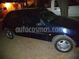 Foto venta Auto usado Ford Fiesta  5P CLX 1.8 DSL Full (1997) color Azul precio $55.000