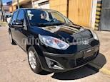 Foto venta Auto usado Ford Fiesta  5P Edge Plus (LN) (2010) color Negro precio $219.000